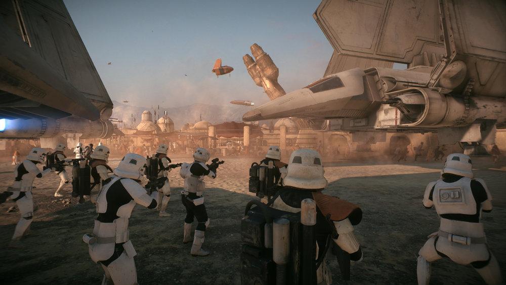 STAR WARS™ Battlefront™ II (9).jpg