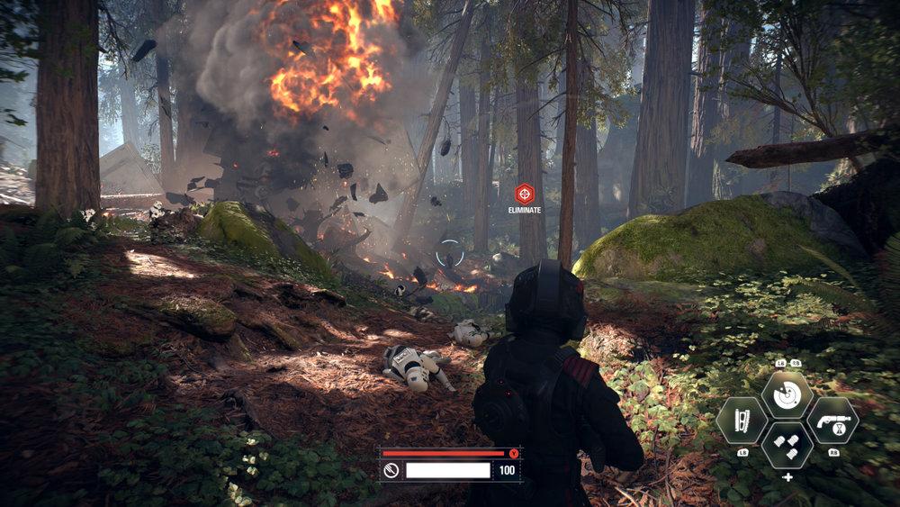 STAR WARS™ Battlefront™ II (4).jpg