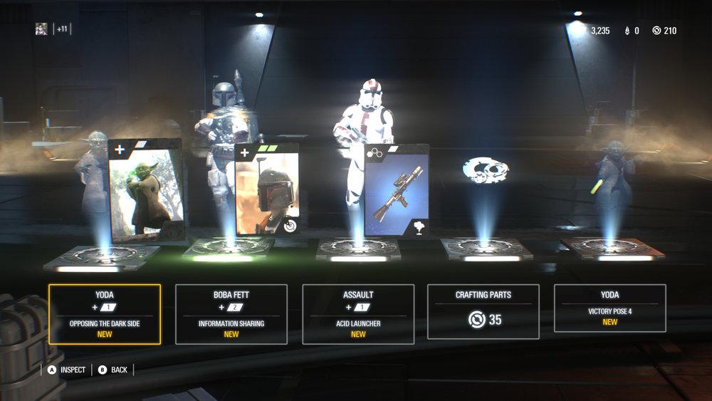 STAR WARS™ Battlefront™ II (7).jpg