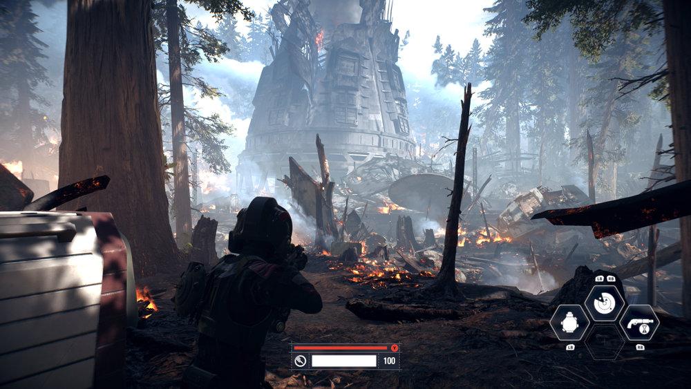 STAR WARS™ Battlefront™ II (3).jpg