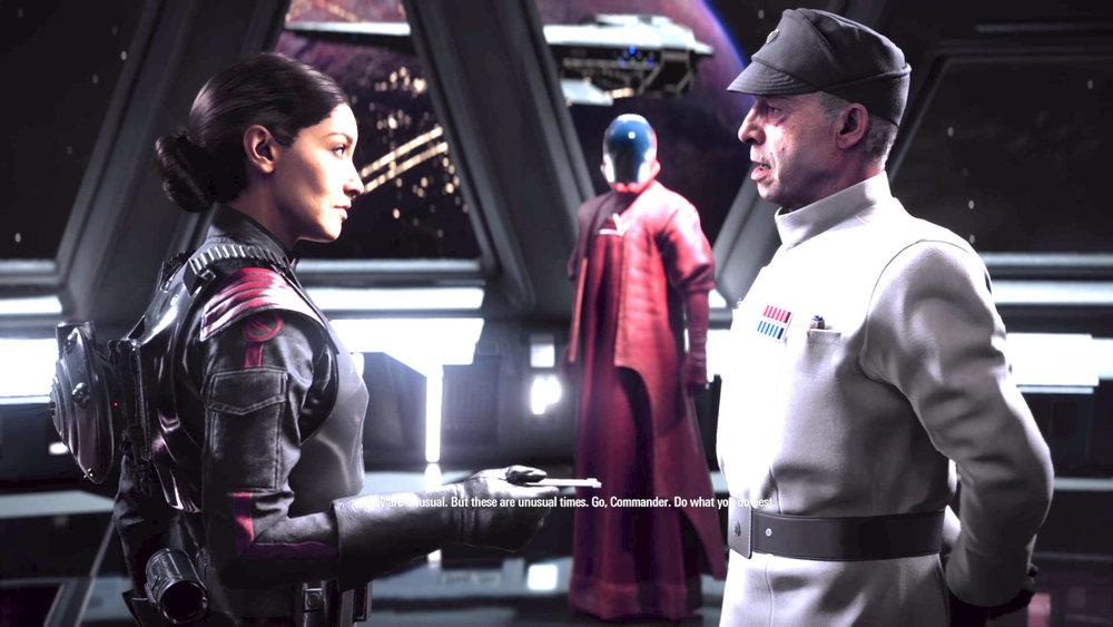 STAR WARS™ Battlefront™ II (6).jpg