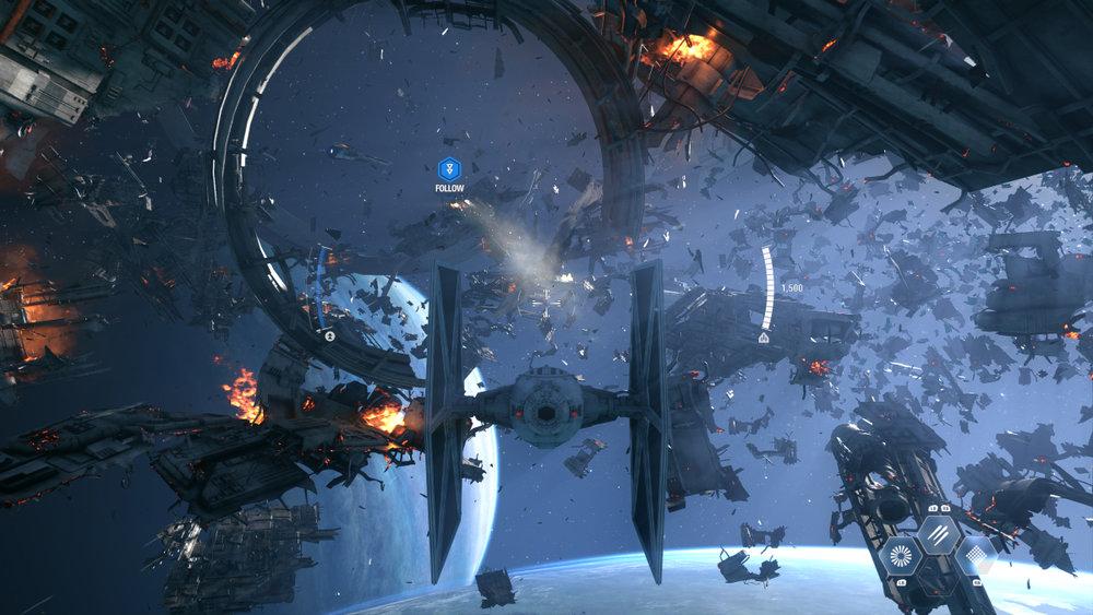 STAR WARS™ Battlefront™ II (5).jpg