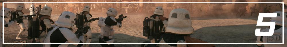 Battlefront Rating.jpg