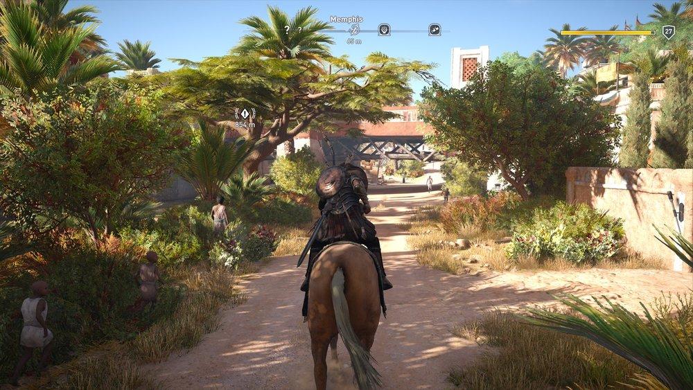 Assassins Creed® Origins 7.jpg