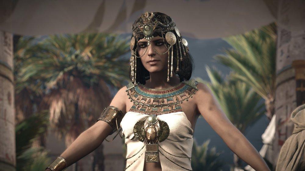 Assassins Creed® Origins 2.jpg