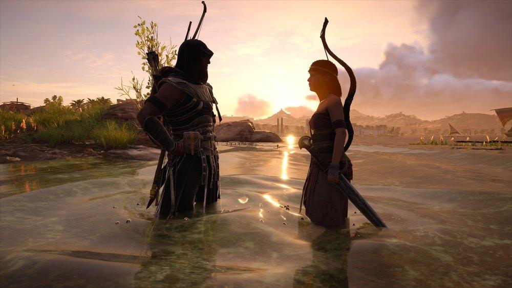 Assassins Creed® Origins 3.jpg