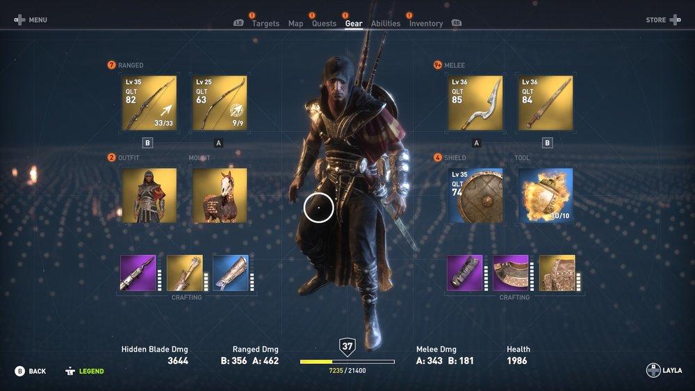 Assassins Creed® Origins 4.jpg