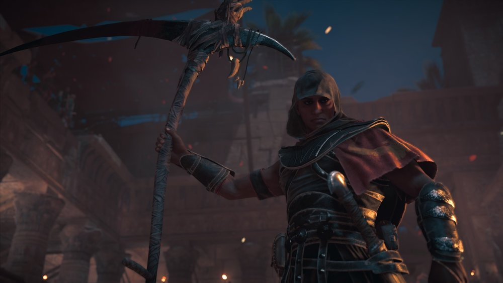 Assassins Creed® Origins.jpg