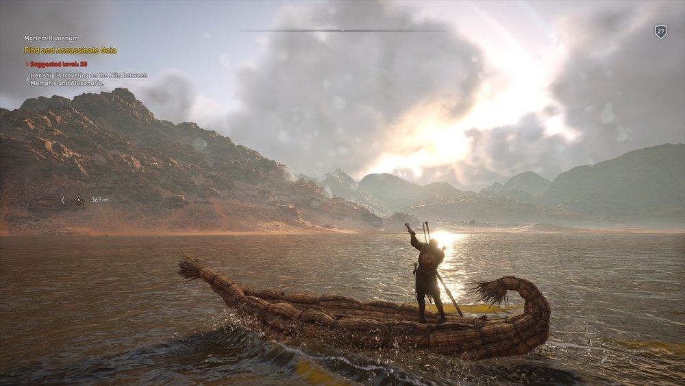 Assassins Creed® Origins 8.jpg