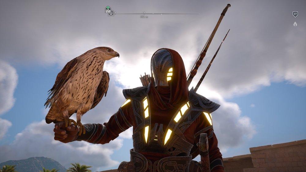 Assassins Creed® Origins 5.jpg
