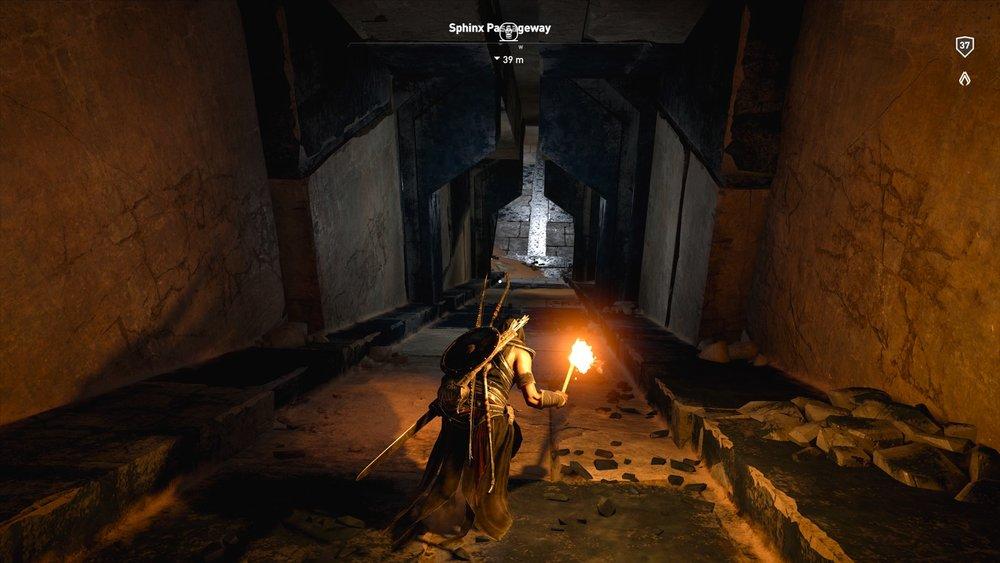 Assassins Creed® Origins 6.jpg