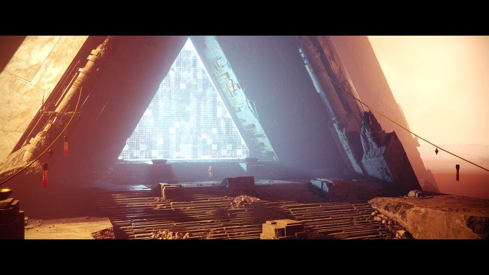 Destiny 2 19.jpg
