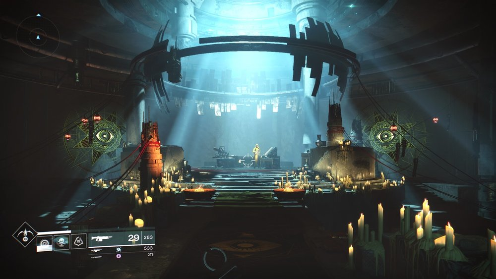 Destiny 2 22.jpg