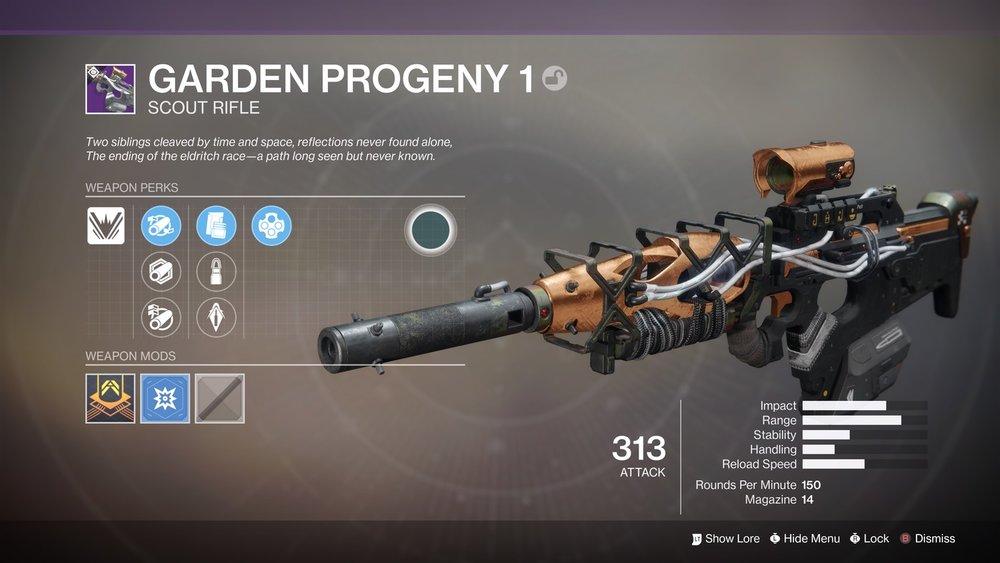Destiny 2 15.jpg