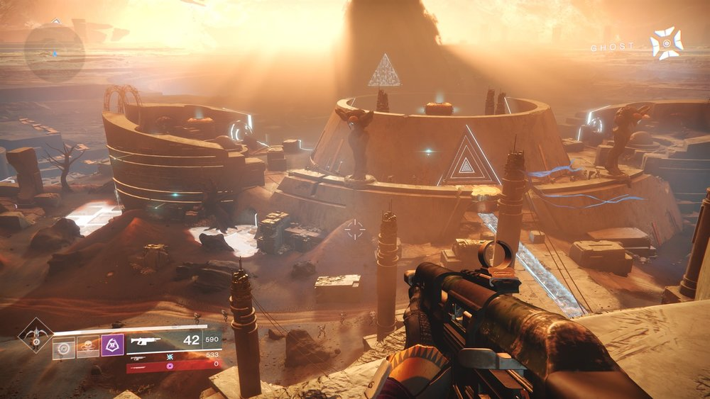 Destiny 2 23.jpg