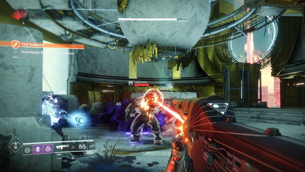 Destiny 2 17.jpg