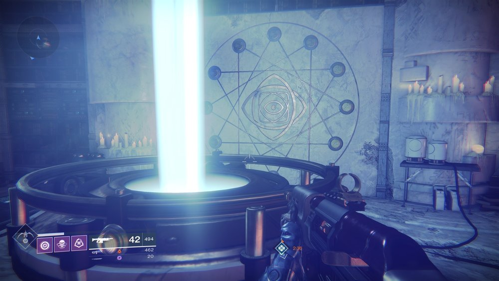 Destiny 2 16.jpg
