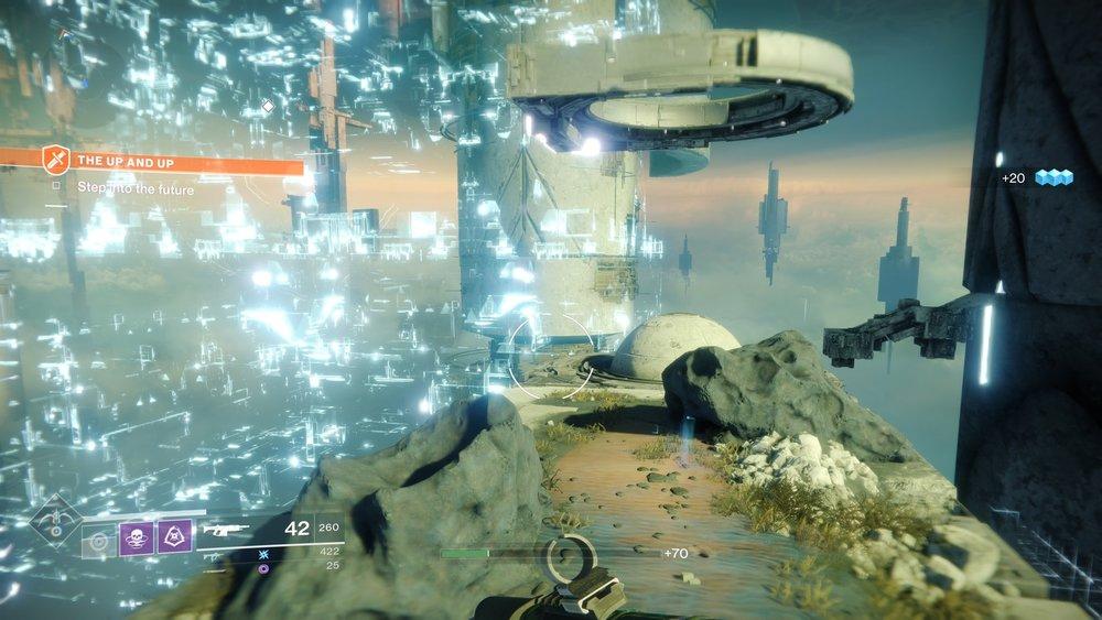Destiny 2 18.jpg