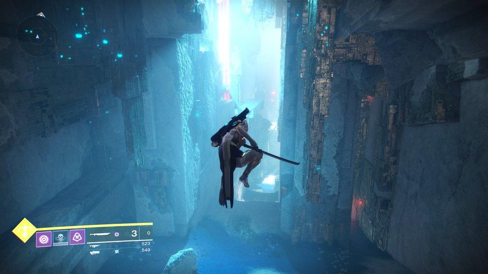Destiny 2 20.jpg
