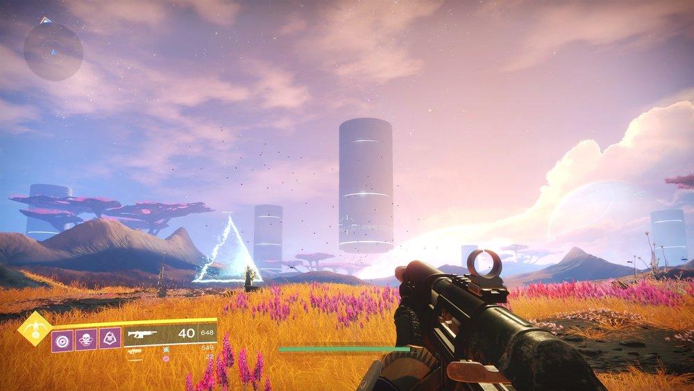 Destiny 2 21.jpg
