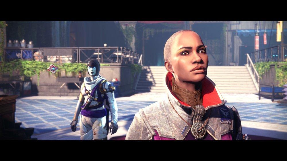 Destiny 2 24.jpg