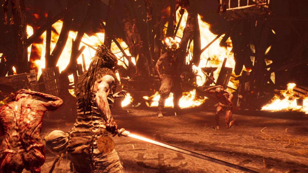 Hellblade_ Senua's Sacrifice™_20170808155958.jpg