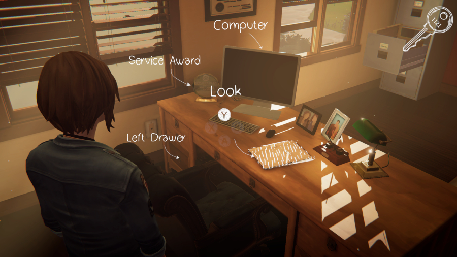 Life is Strange Before the Storm Episode 1 (5).jpg