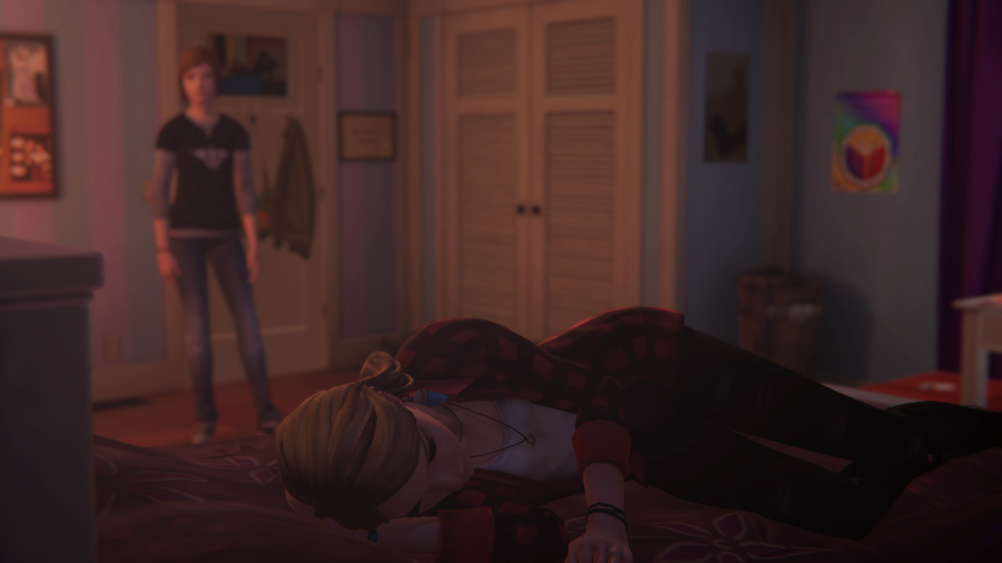 Life is Strange Before the Storm Episode 1 (2).jpg