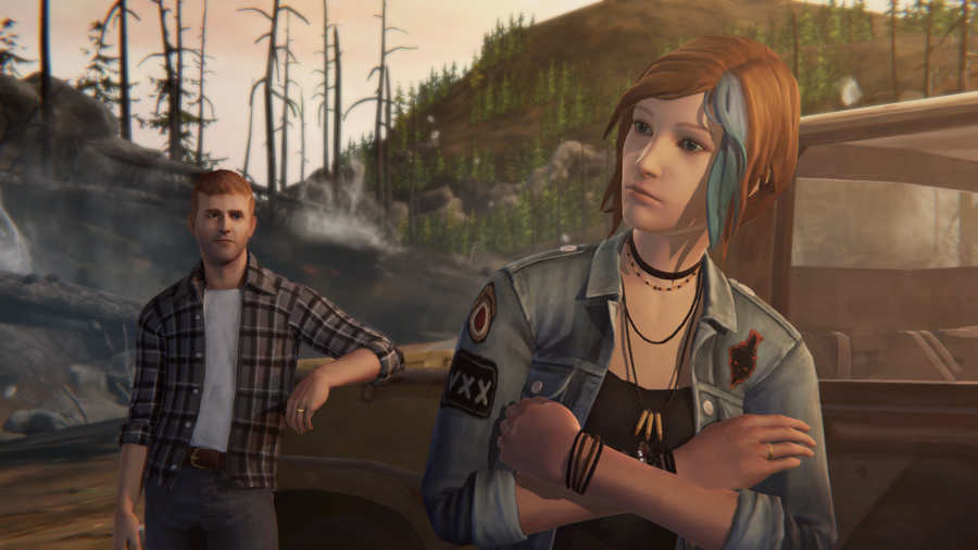 Life is Strange Before the Storm Episode 1 (7).jpg