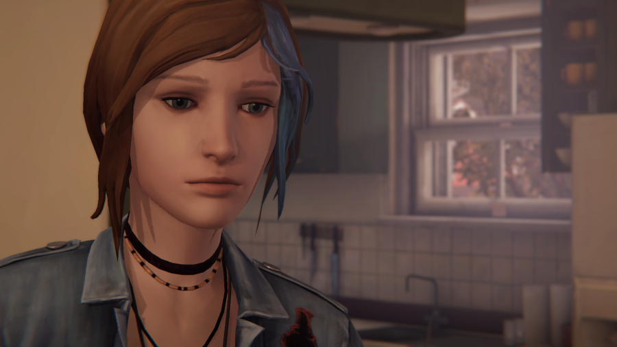 Life is Strange Before the Storm Episode 1 (4).jpg