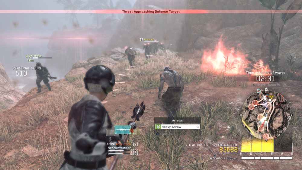 METAL GEAR SURVIVE (16).jpg