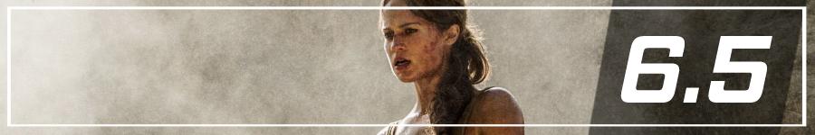Tomb Raider Rating.jpg