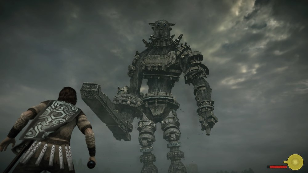 SHADOW-OF-THE-COLOSSUS_20180215191407.jpg