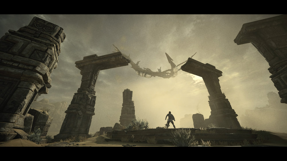SHADOW OF THE COLOSSUS_20180317170938.jpg