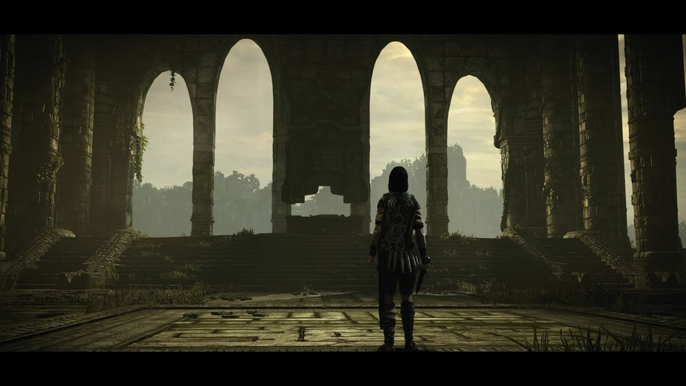 SHADOW-OF-THE-COLOSSUS_20180215184828.jpg
