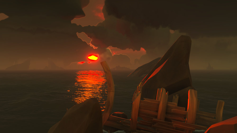 Sea of Thieves (9).jpg