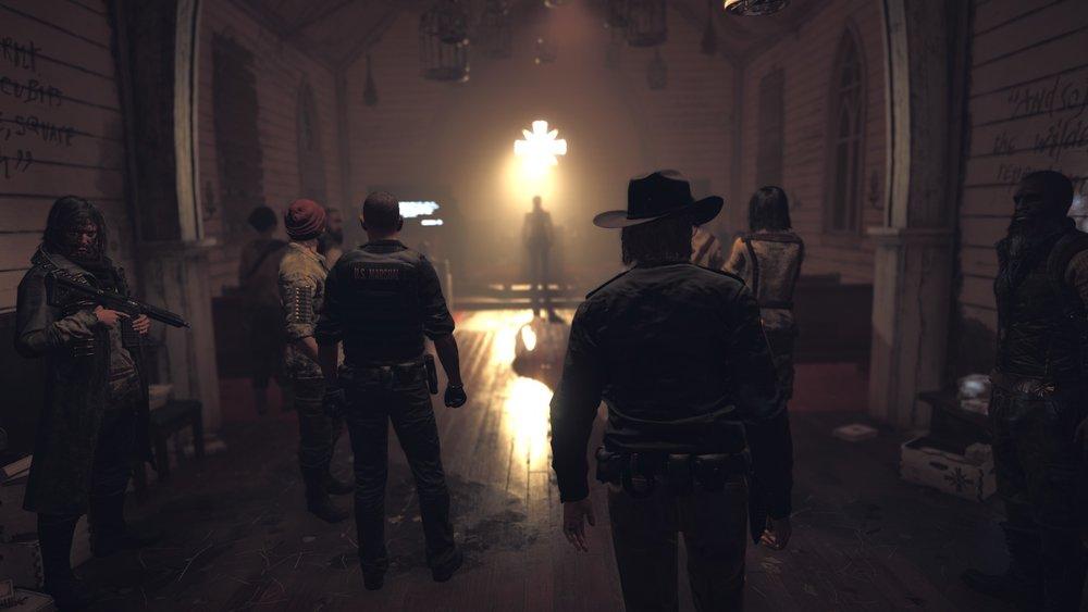 Far Cry® 5 13.jpg