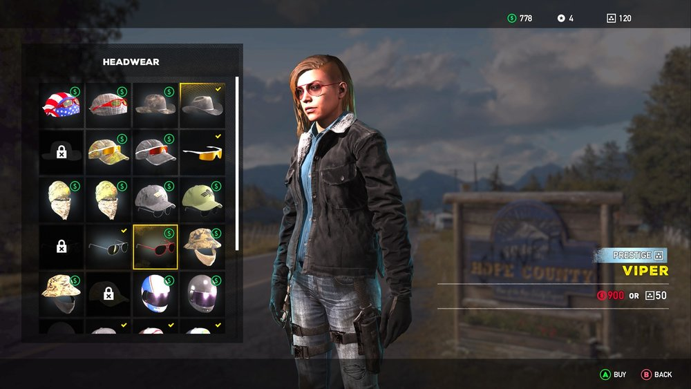 Far Cry® 5 8.jpg