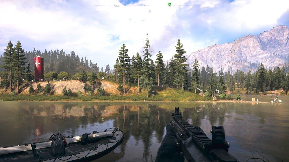 Far Cry® 5 12.jpg
