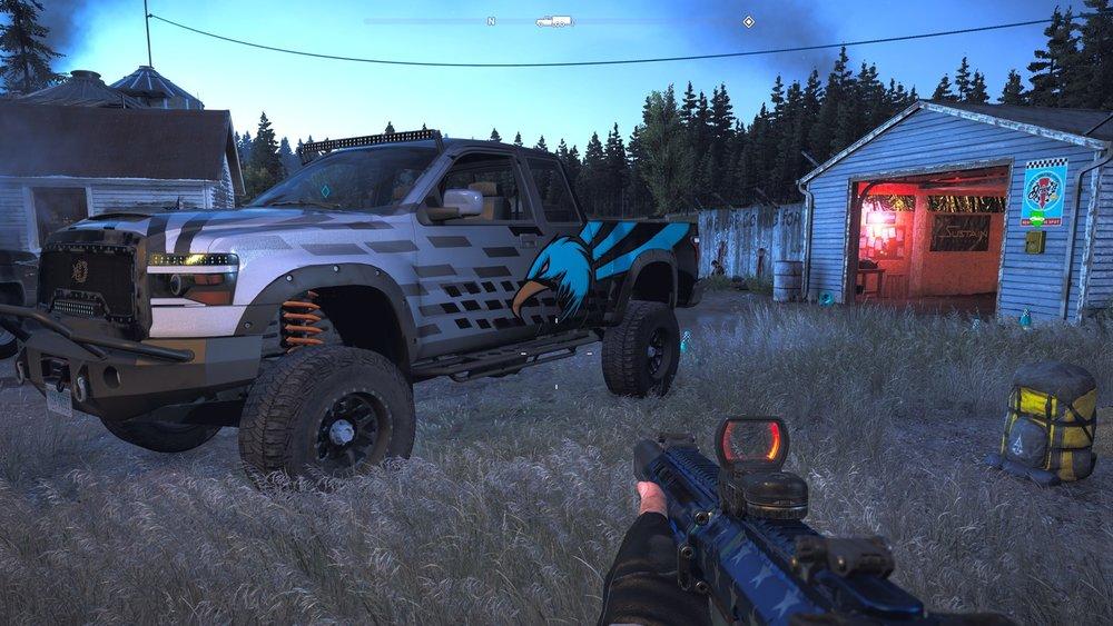 Far Cry® 5 10.jpg