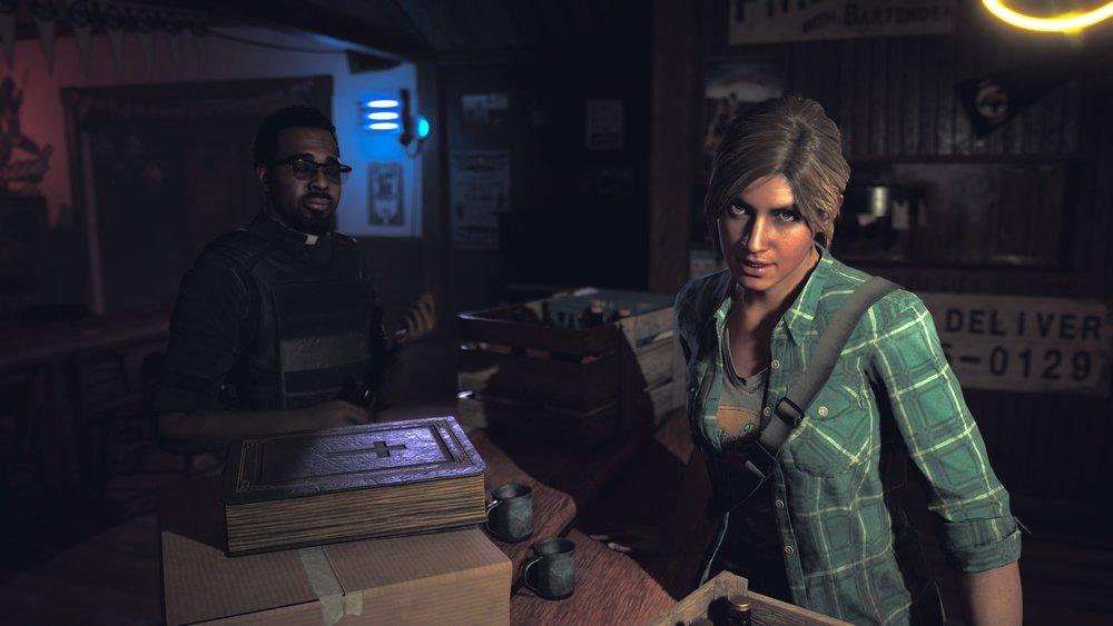 Far Cry® 5 11.jpg