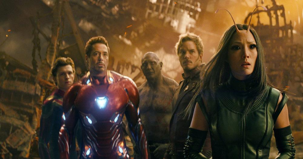 Avengers_2.jpg