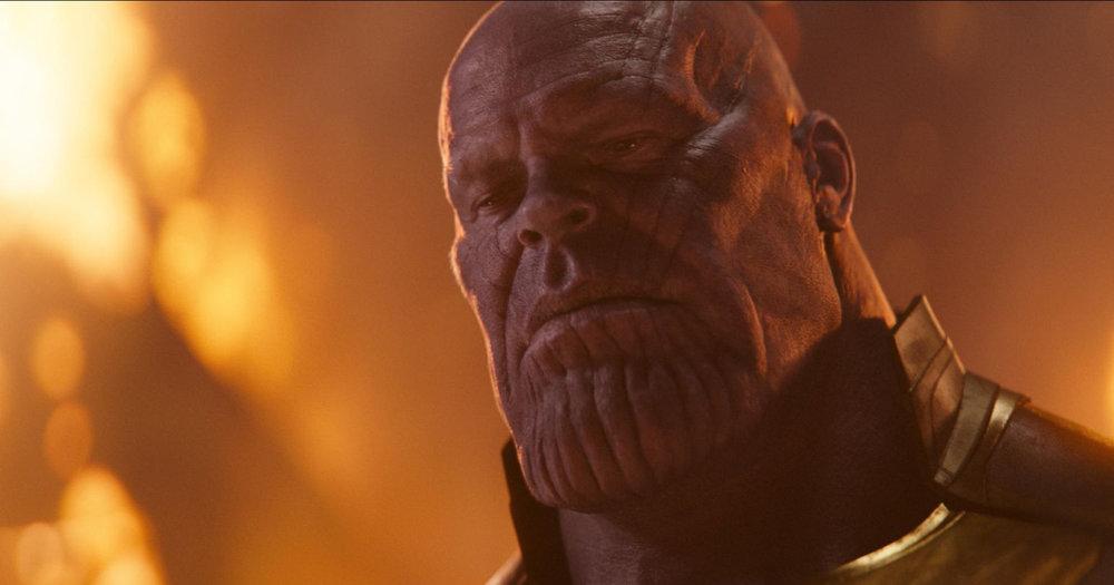 Avengers_4.jpg