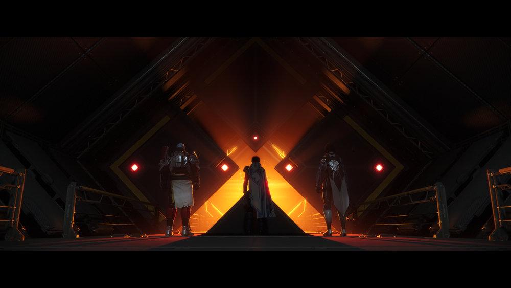 Destiny 2 (9).jpg