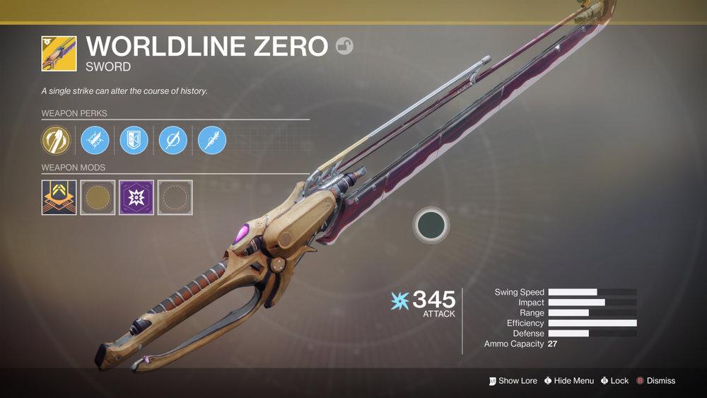 Destiny 2 (5).jpg