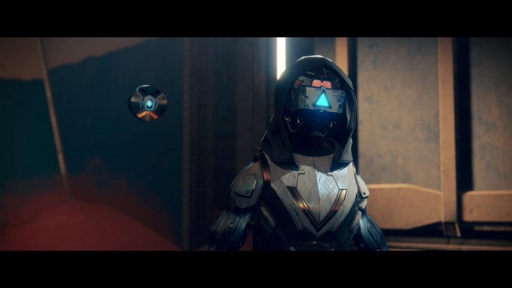 Destiny 2 (2).jpg