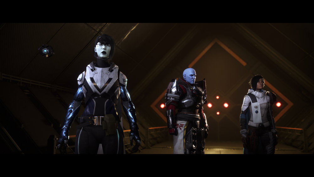 Destiny 2 (3).jpg
