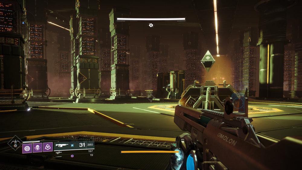 Destiny 2 (8).jpg