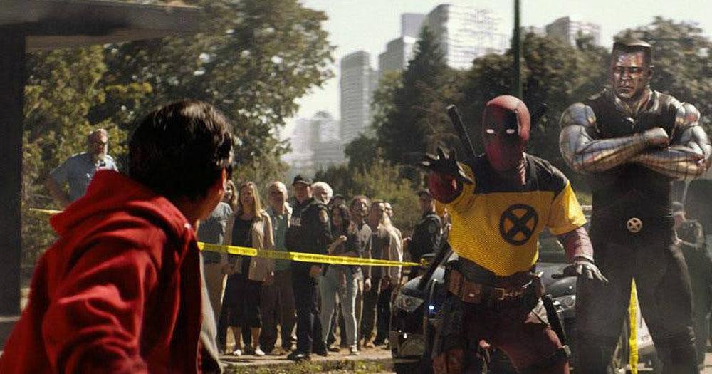 Deadpool_4.jpg