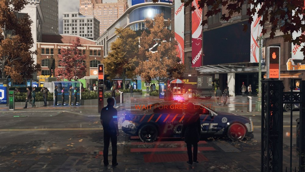 Detroit_ Become Human™_20180525151245.jpg